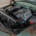 24-icon-49-mercury-coupe-ev