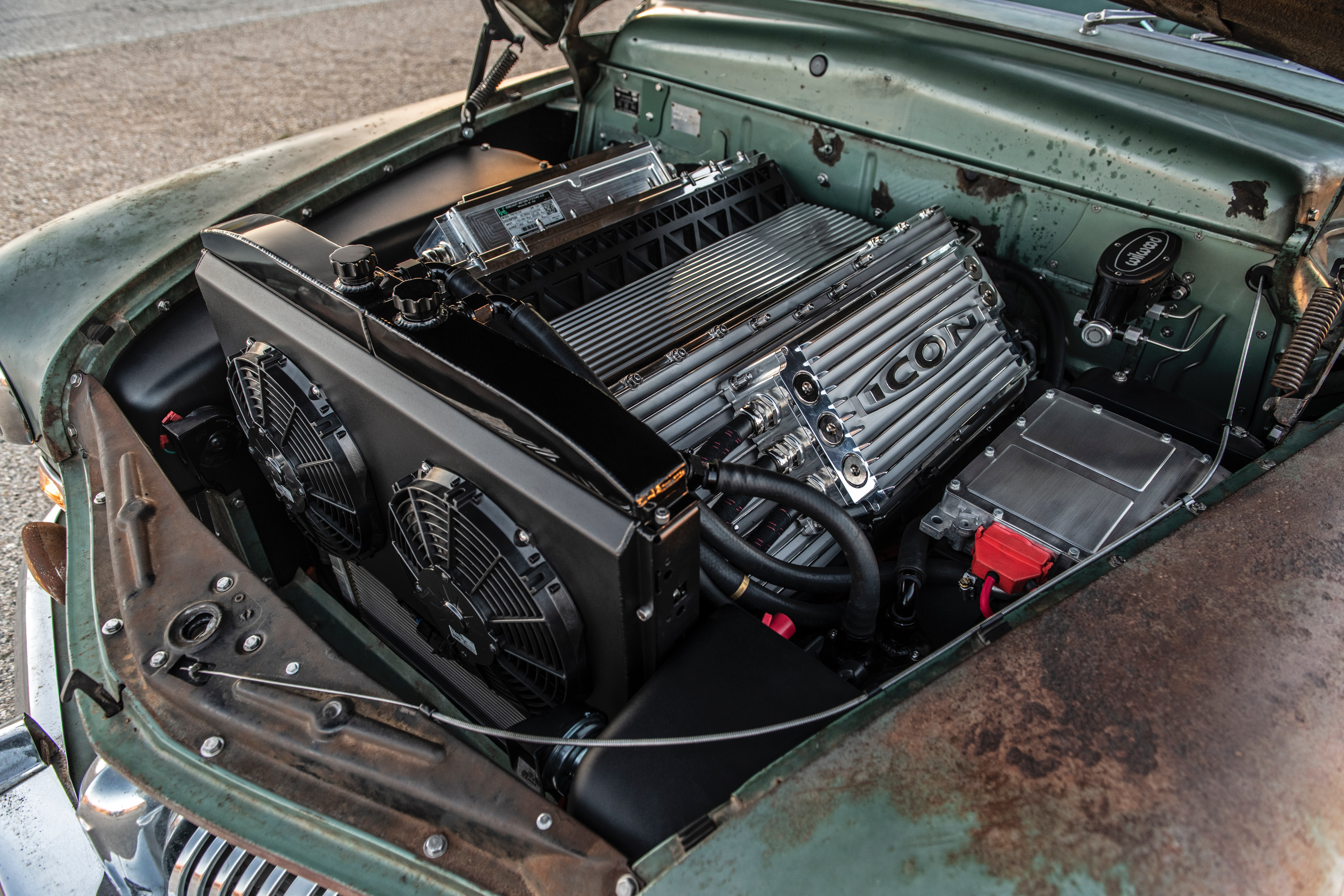 Historic vehicle, What should be defined as 'historic vehicle'?, ClassicCars.com Journal