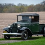 34Ford-1-6