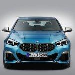 -5da79e21dc058–5da79e21dc05b2020_BMW_M235i_xDrive_Gran_Coupe_-_Snapper_Rocks_Blue_-_European_Model_Shown_74.jpg