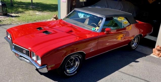 Carlisle, Carlisle to offer 400 vehicles at Sarasota auction, ClassicCars.com Journal