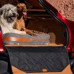 Aston Martin DBX Pet Pack (1)