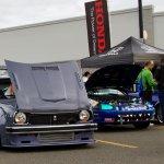 Aug 24_Hot Wheels Legends Tour_Seattle Winner_Honda Super Tuner Finalist
