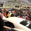 Carlisle to offer 400 vehicles at Sarasota auction