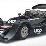 DN2shadow1972