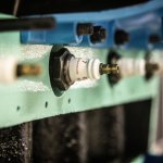 Engine restoration (3)