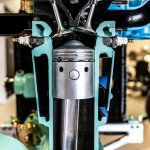 Engine restoration (7)