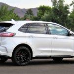 Ford Edge ST IMG_5964