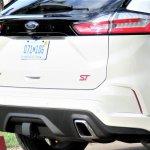 Ford Edge ST IMG_597