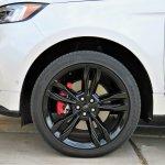Ford Edge ST IMG_5979