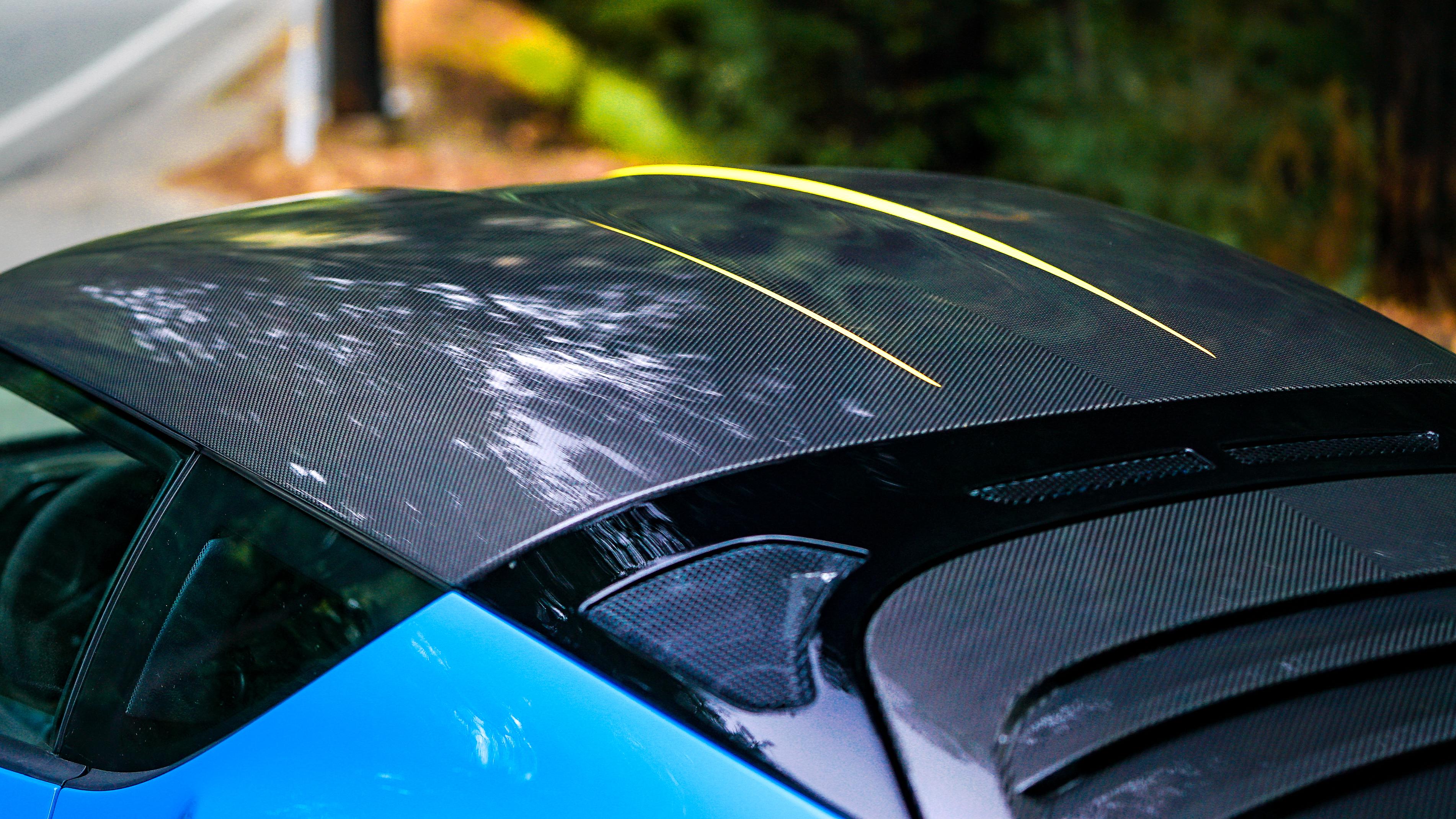 Lotus Evora GT, 2020 Lotus Evora GT is quick, light and instills confidence, ClassicCars.com Journal