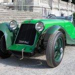 Maserati_Tipo_V4_c_WM_5