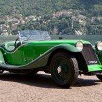 Maserati_Tipo_V4_c_WM_lead