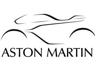 Aston Martin, Brough Superior combine talents to create new motorcycle