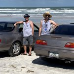 chris_tyson_beach