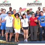daytona_speedway_group