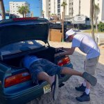 eric_fuel_pump_replacement