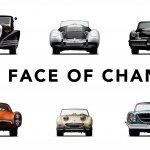 facechange1