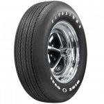 firestone-wide-oval-radial-fr70-15-rwl-magnum-500-10in_2