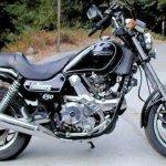 motorcyclespecs.co.za