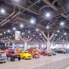 Larry's likes at Mecum Auctions Las Vegas sale