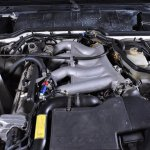 porsche 944 turbo andy engine