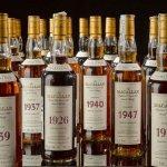 whiskyRM (1)