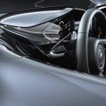 13112019_McLaren Elva_image-06