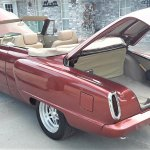 17004106-1950-studebaker-2-door-std