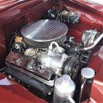 17004109-1950-studebaker-2-door-std