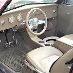 17004110-1950-studebaker-2-door-std