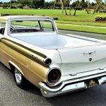 17047273-1959-ford-ranchero-std