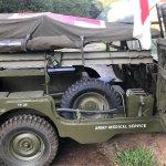18261882-1955-willys-military-jeep-std