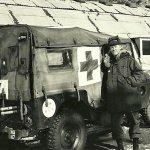 18261889-1955-willys-military-jeep-std