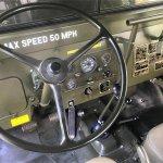 18261901-1955-willys-military-jeep-std