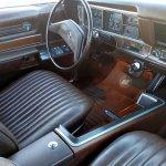 18422223-1970-buick-riviera-gran-sport-jumbo