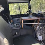 18423518-1973-pinzgauer-all-terrain-vehicle-jumbo