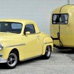 18439155-1949-plymouth-business-coupe-jumbo