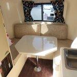 18439163-1949-plymouth-business-coupe-jumbo