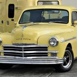 18439170-1949-plymouth-business-coupe-jumbo