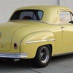 18439195-1949-plymouth-business-coupe-jumbo