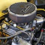 18439201-1949-plymouth-business-coupe-jumbo