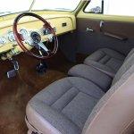 18439209-1949-plymouth-business-coupe-jumbo