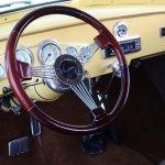 18439210-1949-plymouth-business-coupe-jumbo