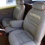 18439221-1949-plymouth-business-coupe-jumbo
