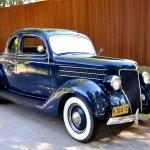 18439566-1936-ford-5-window-coupe-jumbo