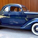18439567-1936-ford-5-window-coupe-jumbo