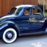 18439569-1936-ford-5-window-coupe-jumbo