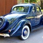 18439570-1936-ford-5-window-coupe-jumbo