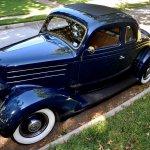 18439576-1936-ford-5-window-coupe-jumbo